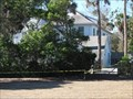 Image for Kingsley Plantation - Fort George Island, Florida