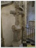 Image for Croix en pierre, Manosque, Paca, France