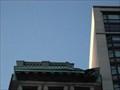 Image for Scaffold's Fall Kills 3 - Boston, MA