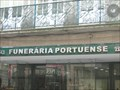 Image for Funerária Portuense - Porto, Portugal