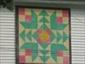 Image for Jubilee Star at Jubilee Gallery - Rogersville, TN