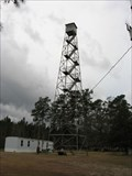 Image for Waccamaw Fire Tower
