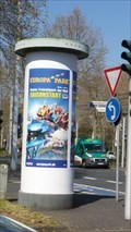Image for AC Marie-Schlei-Allee - Bonn - NRW - Germany