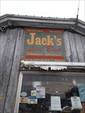 Image for Jack's Live Bait - Delaware, Ontario