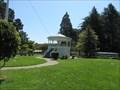 Image for Alden Park Gazebo - Vallejo, CA