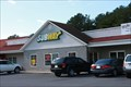 Image for Subway - Cleveland Highway - Dalton, GA