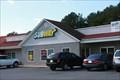 Image for Subway - Cleveland Highway - Dalton, GA