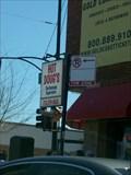 Image for Hot Doug's-Chicago, Illinois