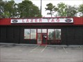Image for Lazer Tag - Myrtle Beach, SC