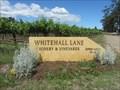 Image for Whitehall Lane - St Helena, CA