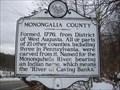 Image for Monongalia / Preston County