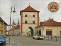 Image for No.1139,  Mesto Stara Boleslav, CZ
