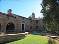 Image for McKenna Languages - Norlin Quadrangle Historic District at the University of Colorado, Boulder - Boulder, CO