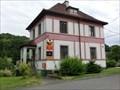 Image for Valkerice - 407 24, Valkerice, Czech Republic