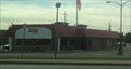 Image for Arby's - London Road - Sarnia - Ontario