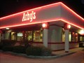 Image for Arby's - Hwy 27 - Dayton, Tennessee