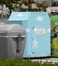Image for Wippy2 - Sada, A Coruña, Galicia, España