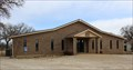 Image for Vashti Baptist Church - Vashti, TX