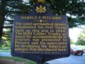 Image for Harold F. Pitcairn