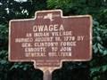 Image for Owagea - Owego, NY