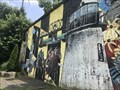 Image for Havre de Grace Mural - Havre de Grace, MD