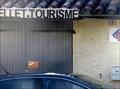 Image for Office de Tourisme - Le Castellet, France