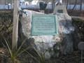 Image for East Fishkill Veteran's Memorial