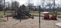 Image for Lovelace Park