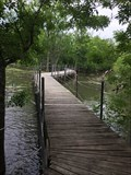 Image for Heard Museum - Wetland Boardwalk - McKinney, TX, US