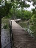 Image for Heard Museum - Wetland Boardwalk - McKinney, TX, US