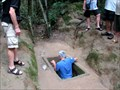 Image for The Cu Chi Tunnel - Vietnam