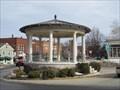 Image for Swasey Pavilion - Exeter, New Hampshire, USA