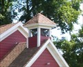 Image for Watermill School Bell Tower - Tomah, WI