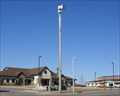 Image for Outdoor Warning Siren - Superior Drive NW - Rochester, MN