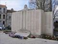 Image for Monument aux morts de Niort