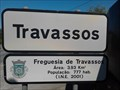 Image for Travassos - Póvoa de Lanhoso, Portugal