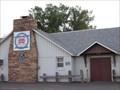 Image for Medford Curling Club - Medford, WI, USA