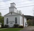 Image for Unadilla Baptist Church - Unadilla, NY