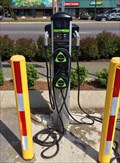 Image for Coronation Mall Charging Station - Duncan, British Columbia, Canada