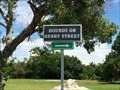 Image for Hounds on Henry - Punta Gorda, Florida, USA