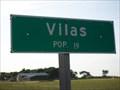 Image for Vilas, South Dakota