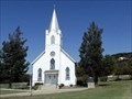 Image for Immanuel Lutheran Church - Copperas Cove, TX