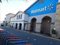Image for Walmart - Valley Central Way - Lancaster, CA