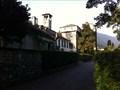 Image for Ca' di Ferro - Minusio, TI, Switzerland