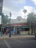 Image for Denny's - Duval St. - Key West, FL