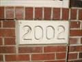 Image for 2002   CVS Pharmacy  -  Mineola, NY