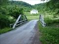 Image for Fishing Gut Creek bridge