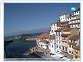 Image for Web Cam Cudillero - Cudillero, Asturias, España