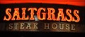 Image for Saltgrass Steakhouse - Laughlin, Nevada