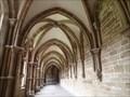 Image for Maulbronn Monastery Complex - Maulbronn, Germany